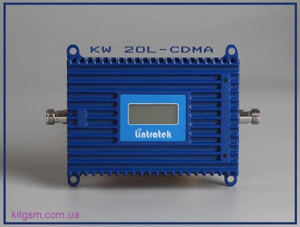 model kw-20l-cdma