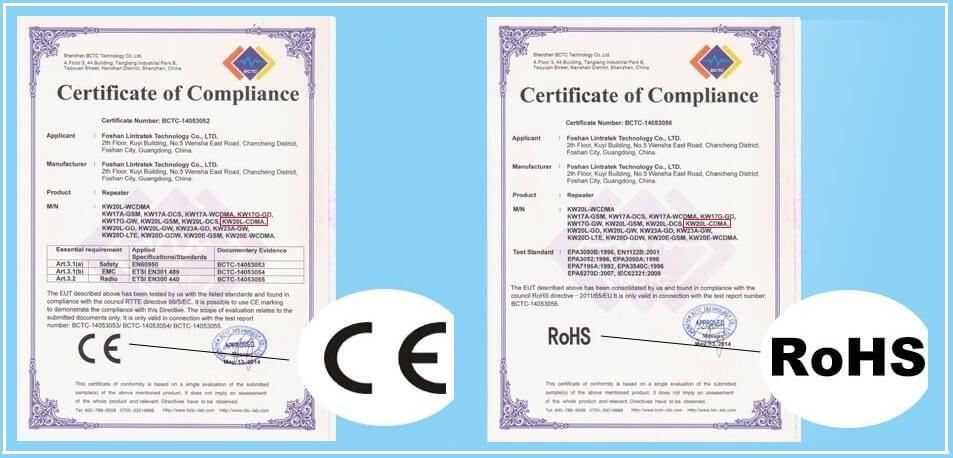 serteficate-lintratek-kw-20l-cdma