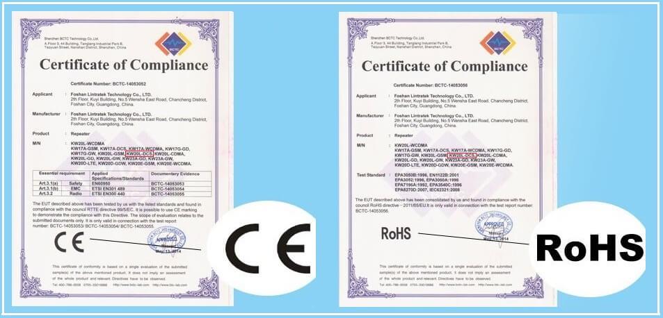 serteficate-lintratek-kw-20l-dcs