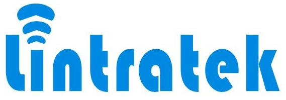 lintratek logo